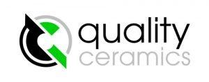 Quality-Ceramics